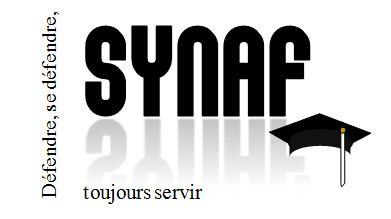 Lutte pour le maintien en l'état de l'article 37: Le SYNAF appelle les avocats à se mobiliser