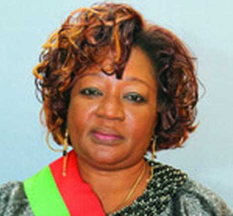 CDP: Les femmes réaffirment leur soutien indéfectible à la direction politique du CDP  et à Blaise COMPAORE
