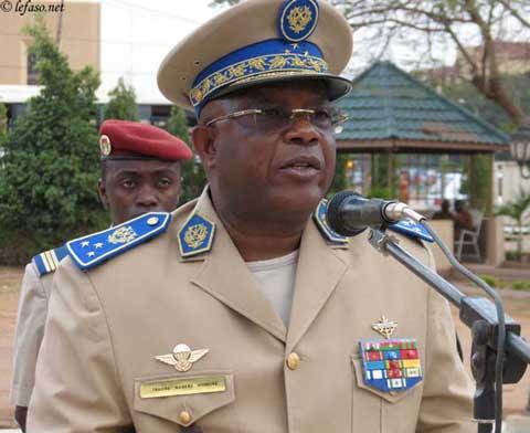Forces armées nationales: Plus d'engagement et d'esprit de responsabilité attendus en 2014