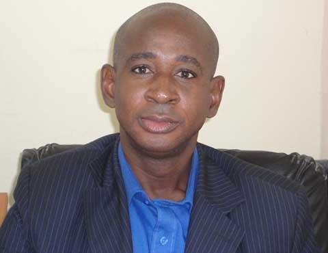 Démissionnaire du CDP, Jérémie Sawadogo appelle ses ex-camarades à quitter aussi