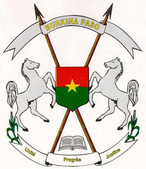 Compte-rendu du Conseil des ministres du 22 janvier 2014