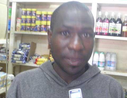 Démission du Larlé Naaba: «Une décision sage et courageuse», selon certains Ouagalais.