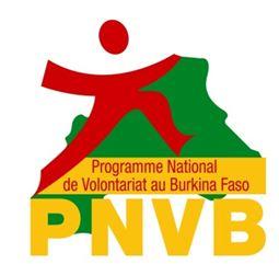 PNVB: opération de paiement des arriérés d'allocations et de pécules de fin de mission à partir du jeudi 23 janvier 2014