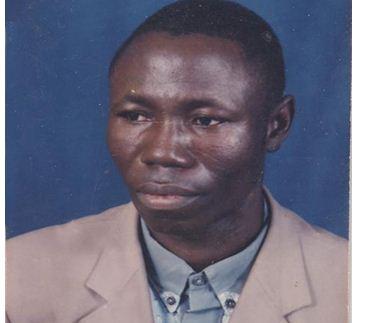 Jérémie Diasso: «Je ne crois pas à la fatalité pour le Burkina, même dans sa ressemblance géographique avec la Centrafrique»