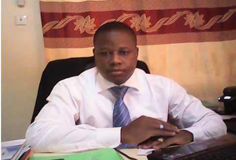 Situation nationale: La Jeunesse pour la Patrie se met à la disposition de la Nation