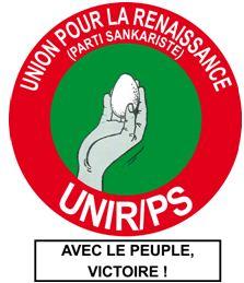UNIR/PS: Le déplacement du président en Côte d'Ivoire différé