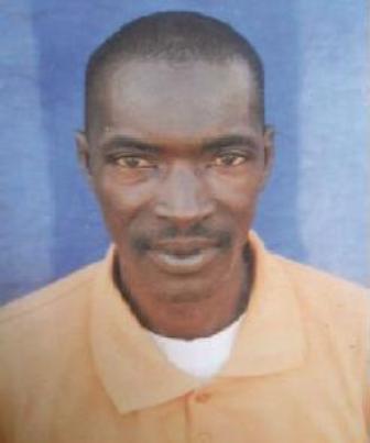 Affaire Yves Kohoun: Le jugement est prévu pour le mardi 11 février 2014