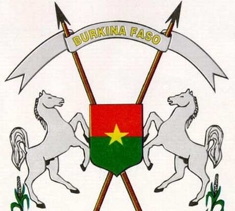 Compte-rendu du Conseil des ministres du 5 février 2014