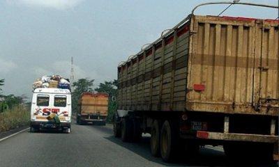 Nayala: environ deux millions F CFA emportés lors d'une attaque à main armée
