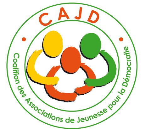 Situation nationale: Naissance d'une Coalition des associations de jeunesse pour la démocratie