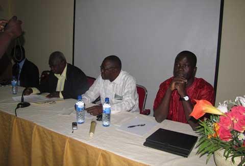 Gouvernance économique au Burkina: Quelle alternative aux politiques néo-libérales?