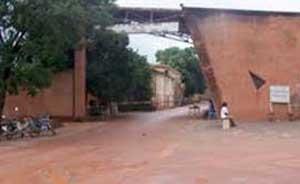 Construction et équipement d'un autre CHU à Bobo: Appel aux bureaux d'étude pour la réalisation de l'étude de faisabilité