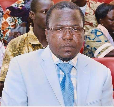 Un membre éminent de la FEDAP/BC rejoint le MPP