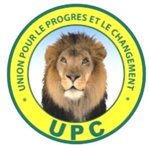 UPC Kadiogo: 4 membres exclus pour diverses raisons