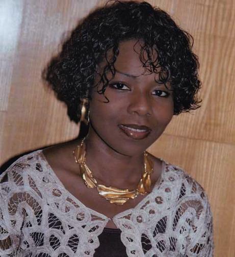Dr Barbara Ky: «La valeur du travail non rémunéré au  Burkina représente au moins 65% du PIB officiel»