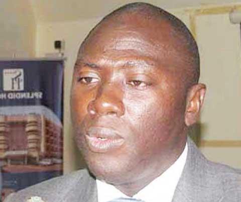 Interview du Dr Seni Ouédraogo, constitutionnaliste: «Juridiquement, l'article 37 ne peut être modifié»