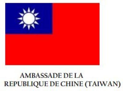 Cours de mandarin: Nouvelles inscriptions pour grand public et hommes d'affaires