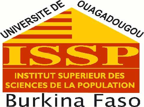 L' ISSP de l'université de  Ouagadougou offre une formation sur le genre