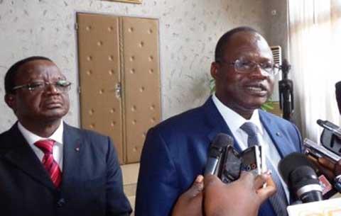 Emploi en Afrique: un sommet extraordinaire des chefs d'Etats à Ouagadougou
