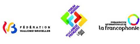Innovation et créativité: le 2e Forum mondial de la langue française à la rencontre de la jeunesse francophone