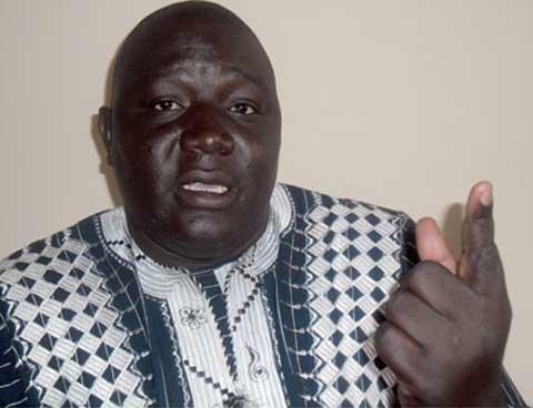 Arrondissement 5: Assibo Ouédraogo, la pomme de discorde au sein du conseil municipal