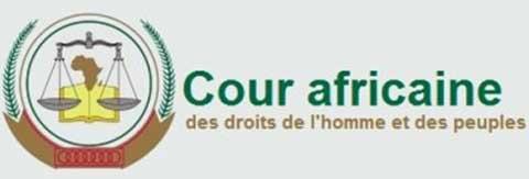 Affaire Norbert Zongo: Des «carences» dans le traitement du dossier, selon la Cour africaine de justice