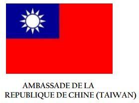 Apprentissage de la langue chinoise: De nouvelles opportunités pour le grand public