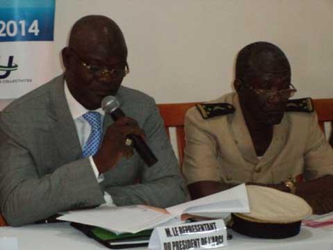 Décentralisation: Des agents ivoiriens et burkinabè à l'école de la communication touristique