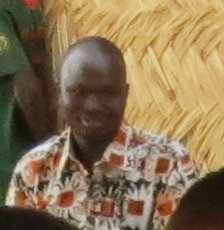 Insécurité à Ouaga: Un militaire poignardé à mort