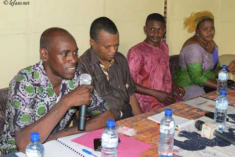 Dori: Le festival Leelal Sahel du 25 au 27 avril