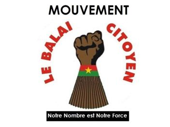 Le Balai Citoyen: «Il est possible de mettre fin aux délestages»