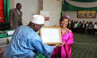 Mutilations génitales féminines et mariages des enfants: le long combat contre des pratiques rétrogrades