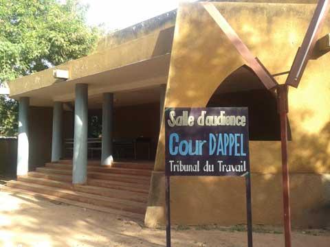 Viol sexuel: Pathétiques témoignages d'un accusé blanchi