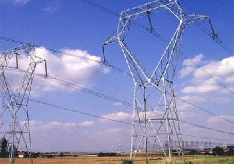 Offres énergétiques de la SONABEL: Des projets solaires et d'interconnexions pour relever les défis
