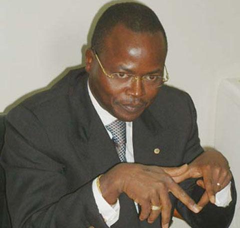 Délestages de la SONABEL: «Nous comprenons la frustration des uns et des autres…», Dixit le ministre Salif Kaboré