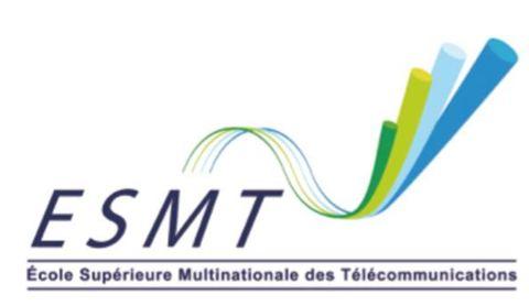 ESMT: Concours d'entrée au titre de l'année académique 2014 – 2015