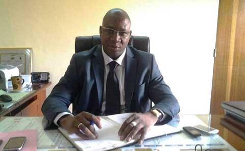 Commémoration du 8 mars à l'Arrondissement 7 de Ouagadougou: Des festivités assorties de belles promesses