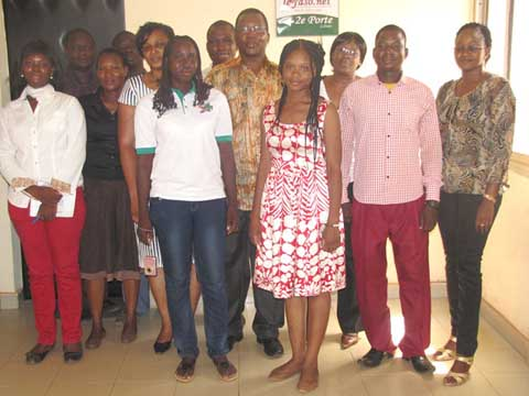 Canal+ Burkina –  Editions Lefaso: Vers un renforcement du partenariat