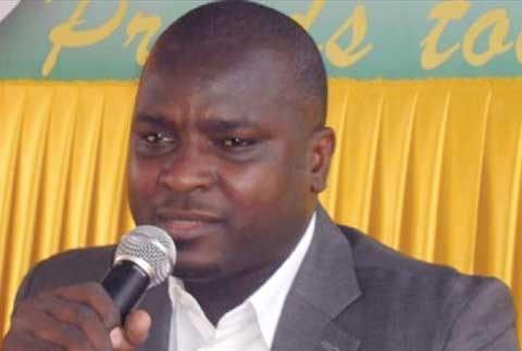 Adama Kanazoé, président de AJIR: «Le referendum est le plus grand piège de l'histoire électorale du Burkina contemporain»