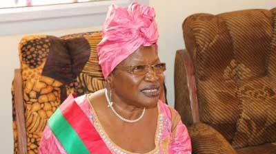 Les maires face au Président du Faso: Voici leurs avis