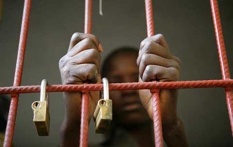 Justice juvénile: Une nouvelle loi pour protéger davantage les enfants