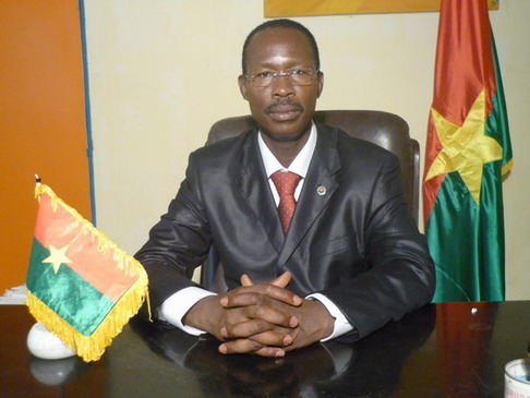 L'UPC dénonce la révocation du consul honoraire du Burkina Faso à Maradi (Niger)
