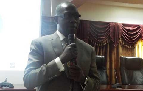 SAHAM Assurance Burkina lance son nouveau produit «Assurance permis de conduire»
