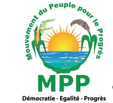 Le MPP dans les régions: 13 présidents de fédération nommés pour la coordination des actions