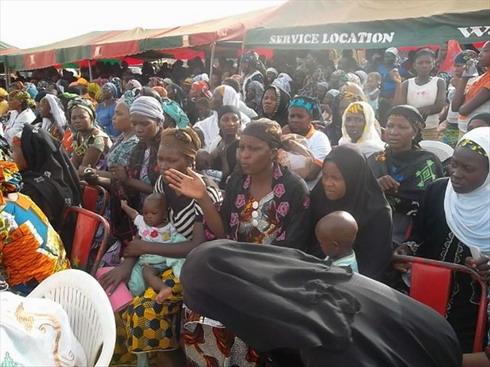 Fonds spécial de financement du secteur informel: Le MPP dénonce une récupération politicienne
