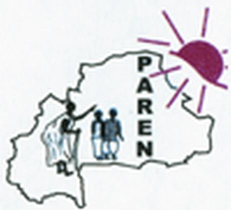 Sahel Burkina: Le PAREN installe son coordonnateur régional