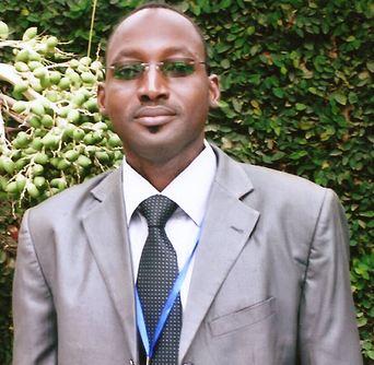 Outrage à magistrat: Quand l'avocat et son client sont poursuivis