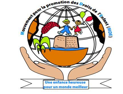 Journée de l'enfant africain: Le MDE plaide pour la pleine jouissance du droit à l'éducation