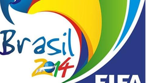 Mondial Brésil 2014: Programme du jour