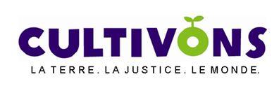 """""""Campagne Cultivons"""": des organisations de la société civile interpellent le président du Faso"""